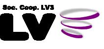 LV3; associazione culturale Lacus Timavi