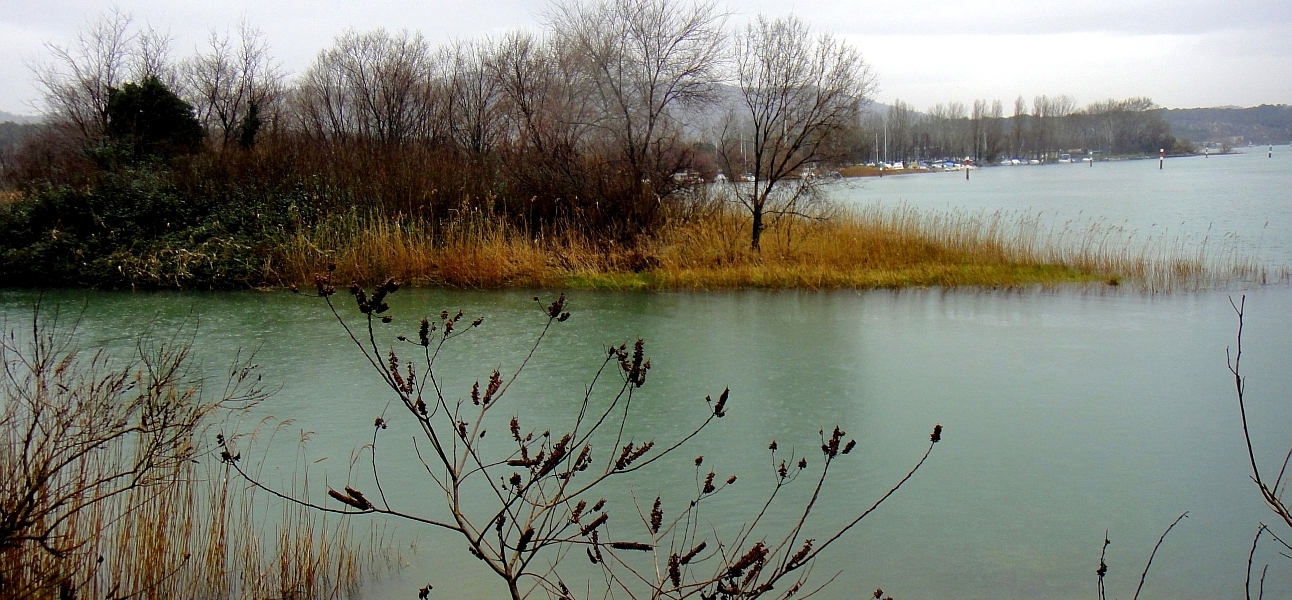 tra acque e miti del fiume Timavo, a cura della prof.ssa Marisa Bernardis (IV e ultima parte):