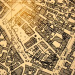 città murata di Monfalcone; Friuli Venezia Giulia