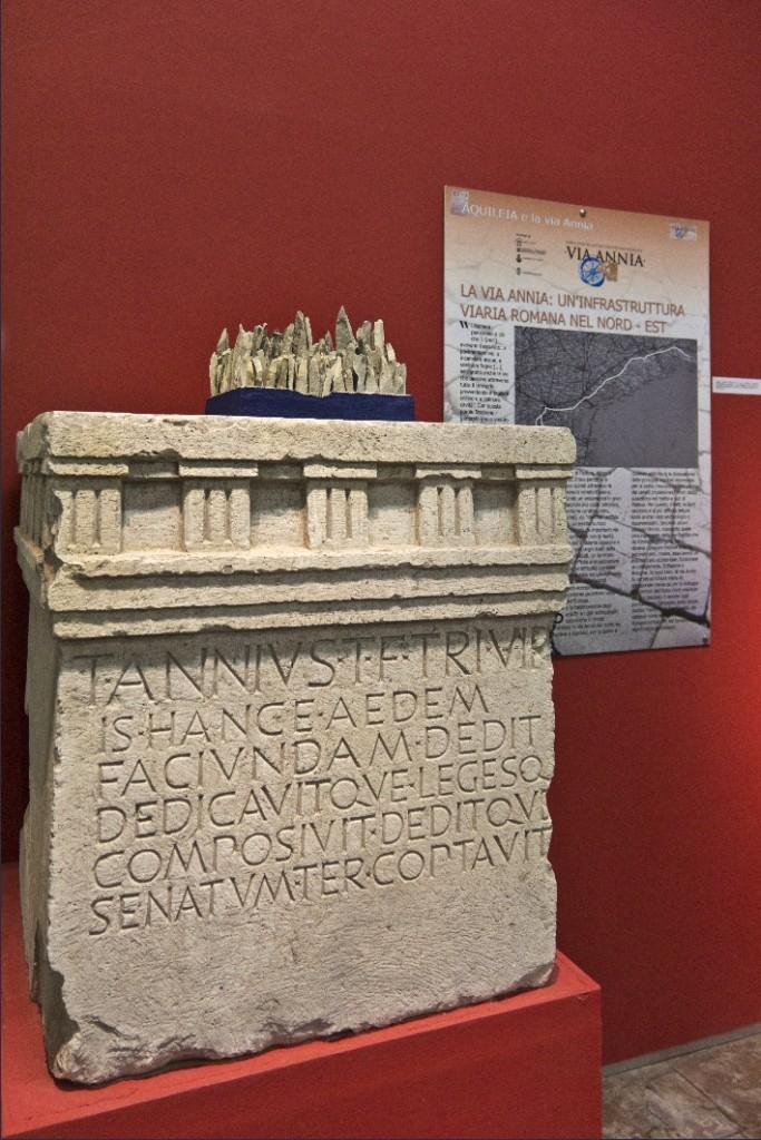 valentinuz50; associazione culturale Lacus Timavi; Friuli Venezia Giulia