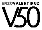 valentinuz-enzo-v50-1