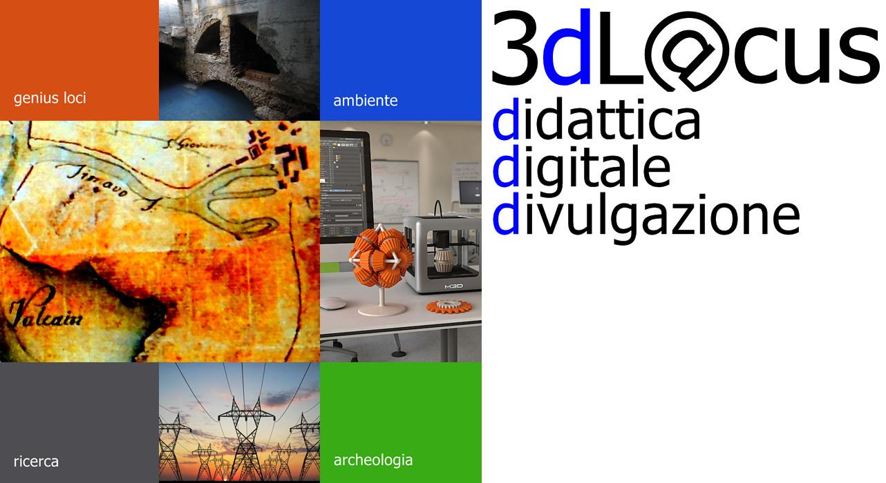 3dLacus; A2A S.p.A.