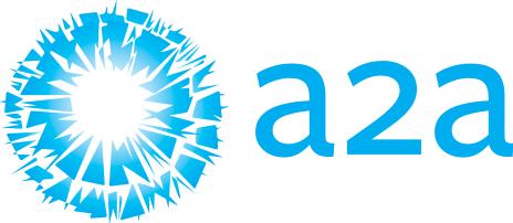 A2A S.p.A.