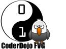 CoderDojo FVG