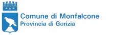 Comune di Monfalcone; Monfalcone