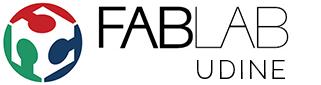 FabLab Udine