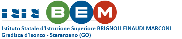 Istituto Brignoli Einaudi Marconi; ISIS BEM