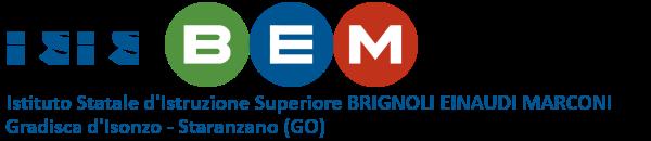 Istituto Brignoli Einaudi Marconi; Staranzano