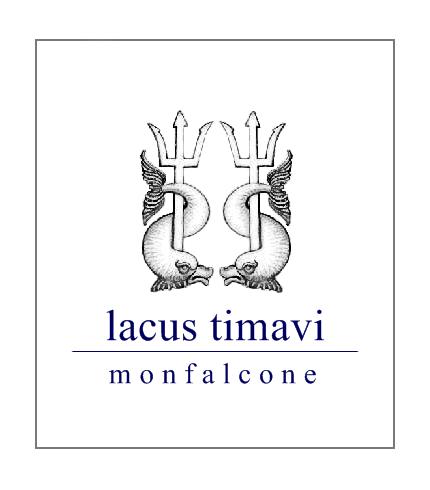 Lacus Timavi associazione culturale – Monfalcone