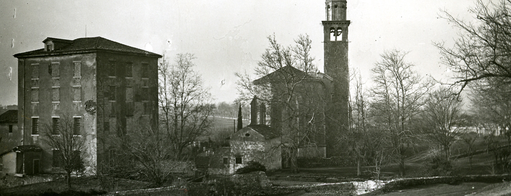 chiesa-di-S.-GIovanni-e-mulino-americano