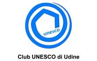 club-UNESCO-Udine-Copia