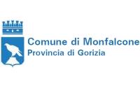 comune di Monflacone; Friuli Venezia Giulia