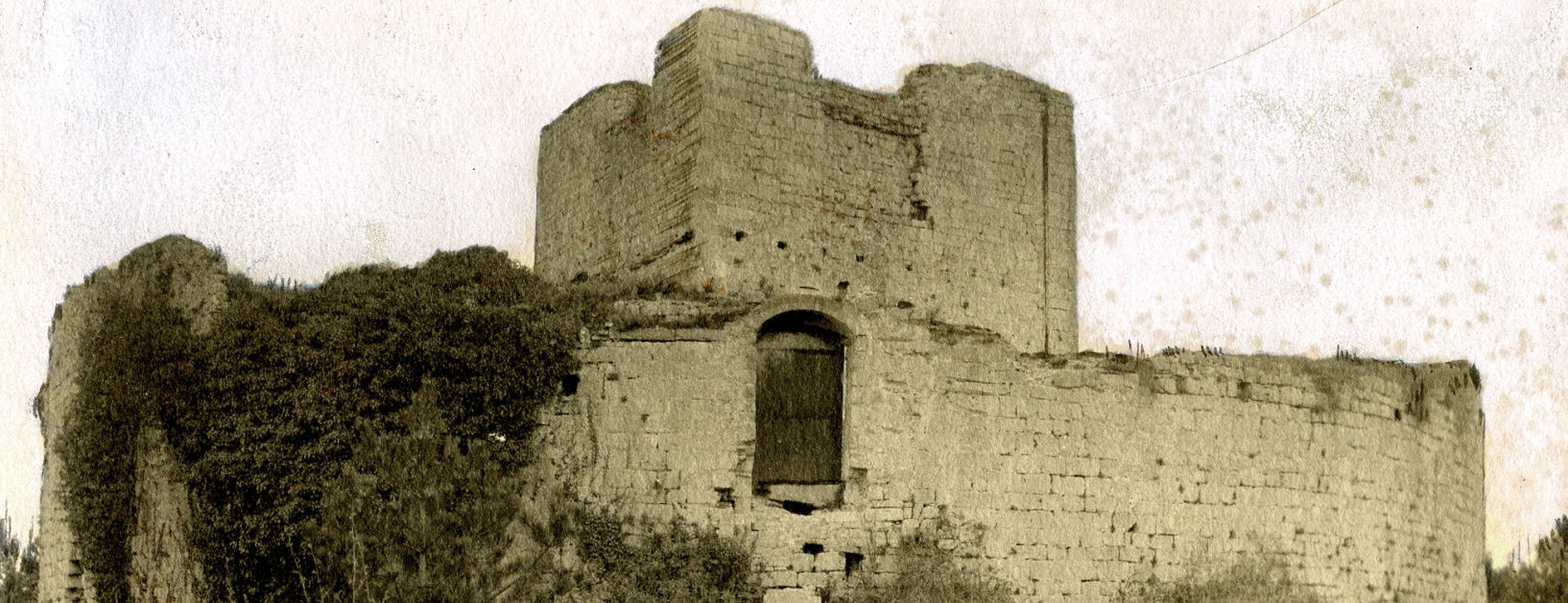 rocca-di-Monfalcone-2