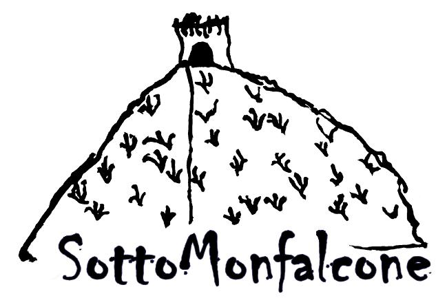 SottoMonfalcone; Bisiacaria; Monfalcone