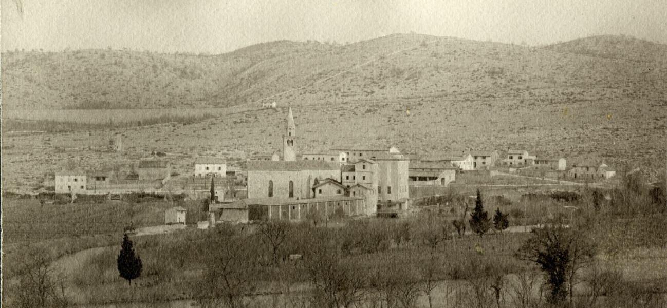 San Giovanni di Duino