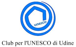 Club-per-lUNESCO-di-Udine