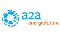 A2A-Energiefuture_Pantone-1