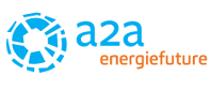 a2a-energiefuture_pantone-copia-2