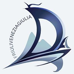 collaborazione tra Lacus Timavi e FriuliVeneziaGiuliaДа