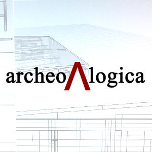 archeoelogica, una rassegna tra storia locale e futuro digitale