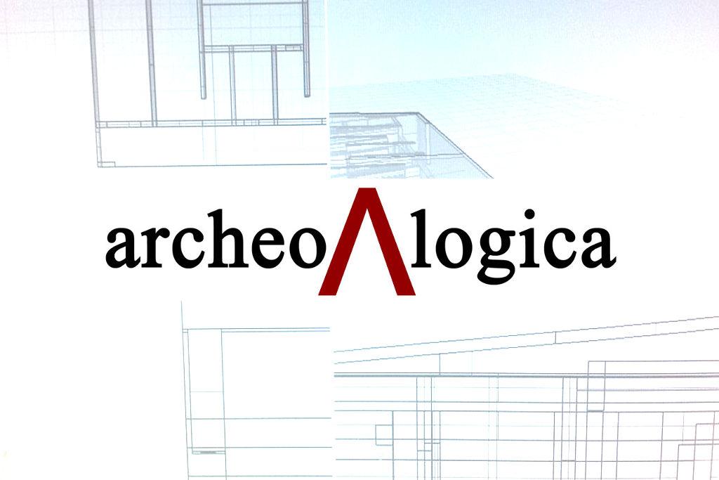 archeoelogica | storia locale e futuro digitale