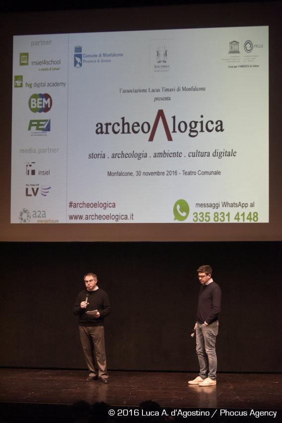 archeoelogica ; archeologia Italia; associazione culturale Lacus Timavi; archeo; Monfalcone