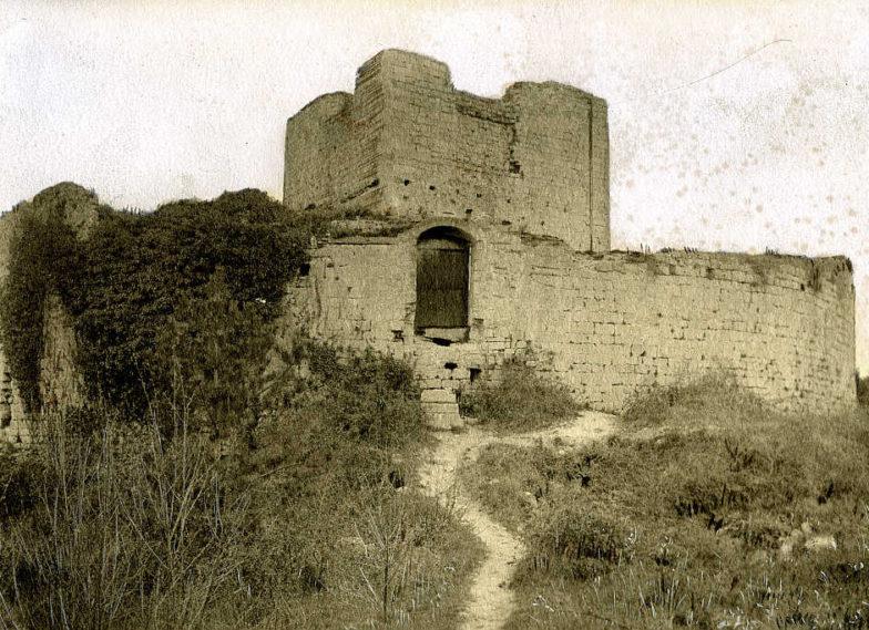 archeologia Italia; Progetto Scuole;