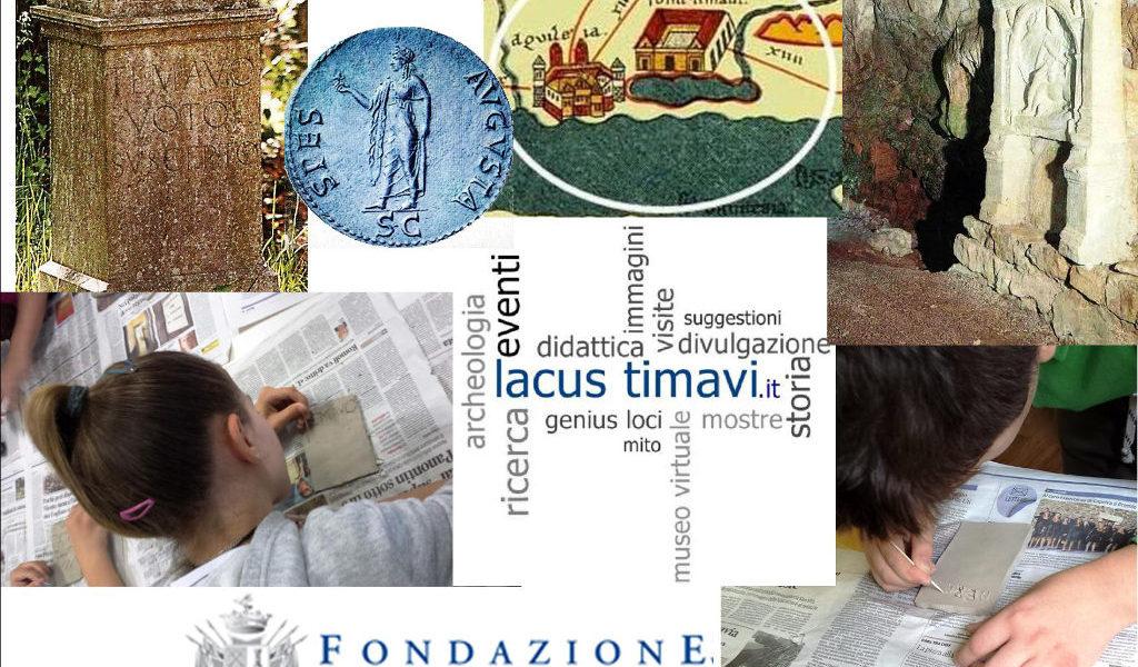 il Progetto Scuole fa tappa a Gradisca d'Isonzo
