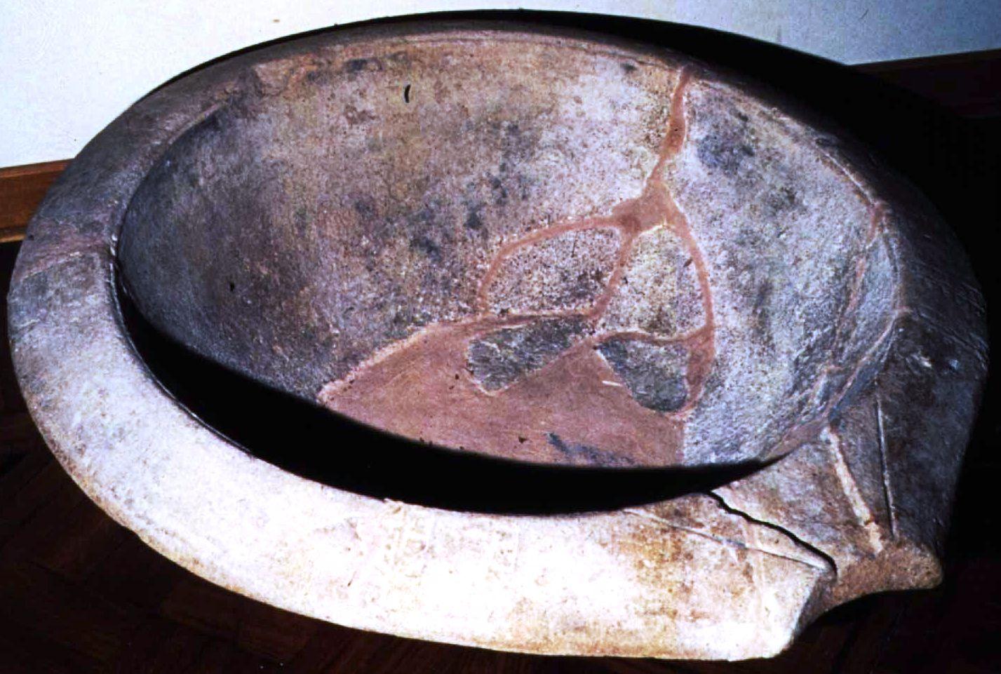 Saturnalia, Opalia e il Timavo
