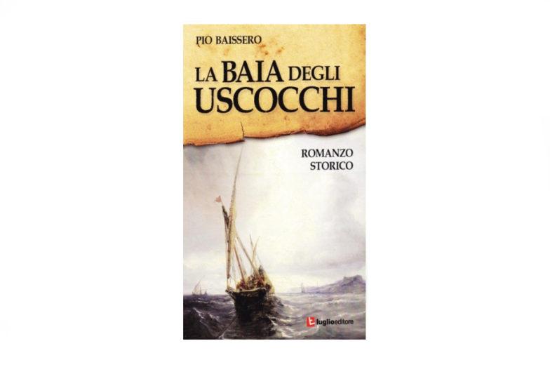 incontro: 'La Baia degli Uscocchi nel Lacus Timavi' | venerdì 15 giugno