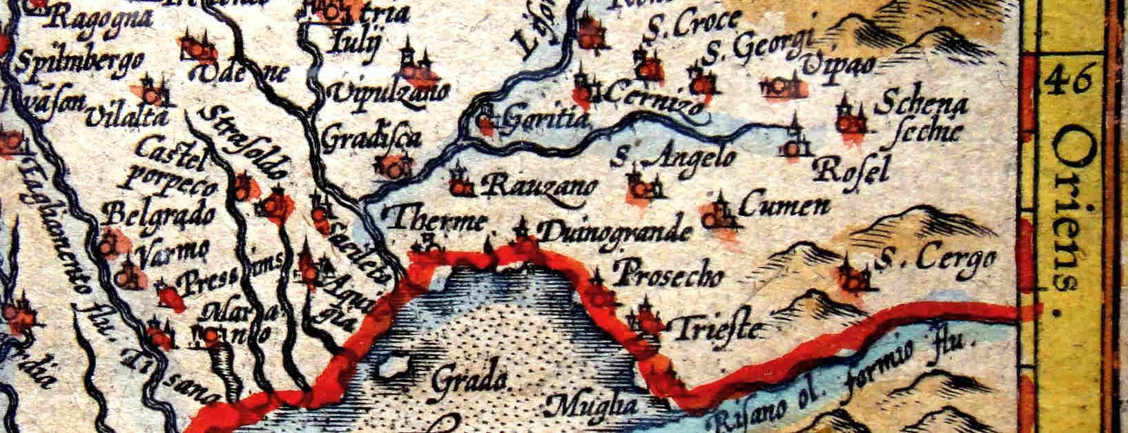 Caput-Adriae-mappa