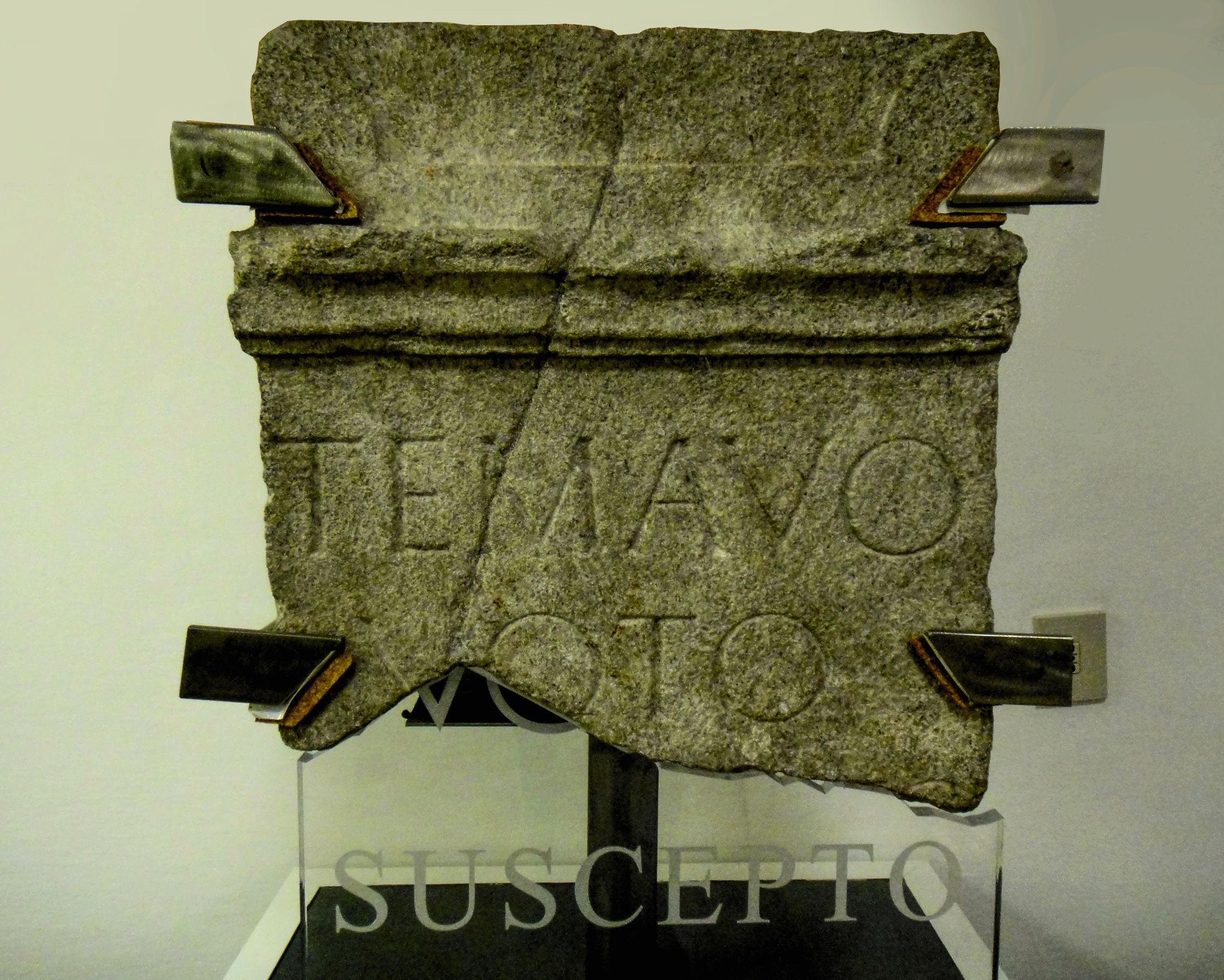 Temavo /voto/[suscept]o/…
