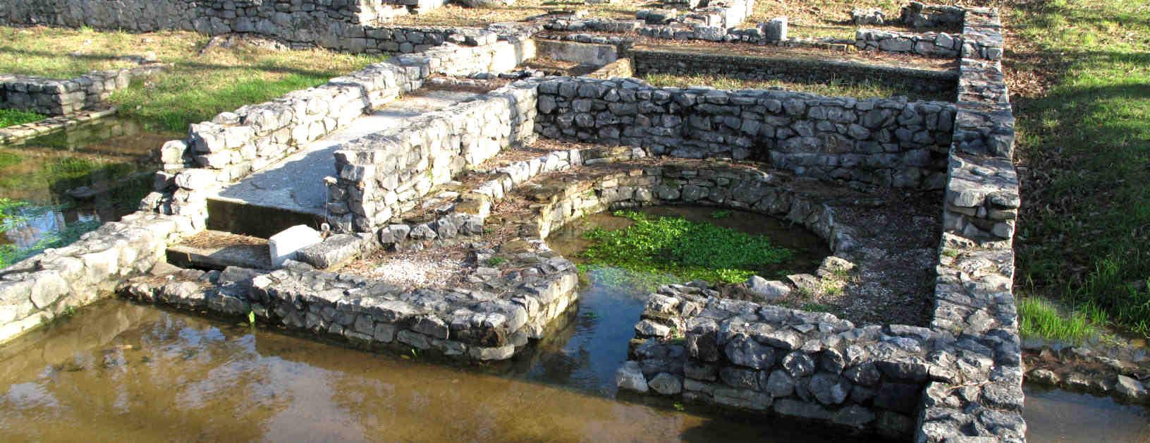 fonte-Timavi-San-Giovanni