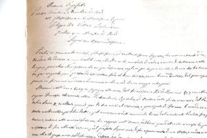 Antonio Pigafetta; Primo Viaggio Intorno al Globo Terracqueo; Ragguaglio della navigazione alla Indie Orientali per al via d'Occidente; Ferdinando Magellano