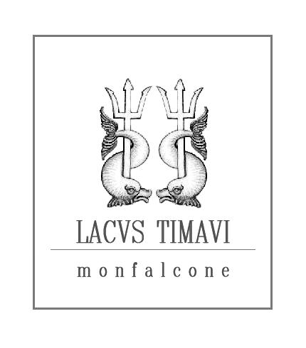 associazione culturale Lacus Timavi – Monfalcone