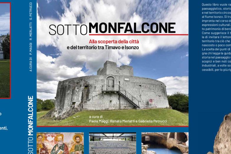 il Piccolo | SottoMonfalcone _Presentazione del libro 'SottoMonfalcone. Alla scoperta della città e del territorio tra Timavo e Isonzo'