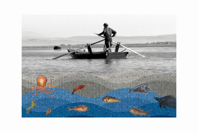 inaugurazione mostra archeologica ed etnografica 'Un mare di risorse', a Grado