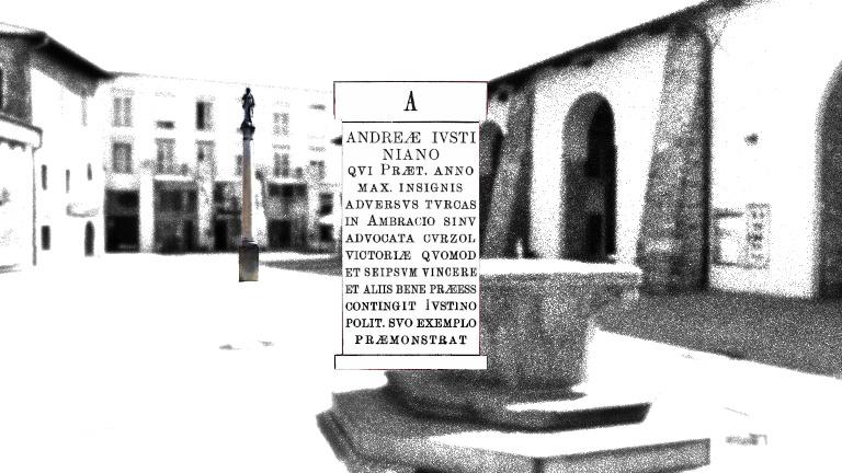 450 anni Lepanto; anniversario battaglia di Lepanto; battaglia delle Curzolari